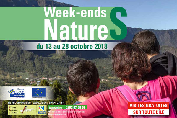 affiche week-end natures.jpg