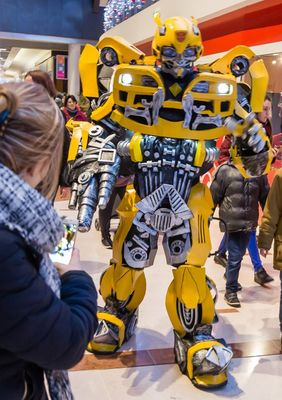 Univers des Transformers - Samedi 8 décembre.jpg