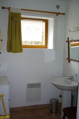 salle-de-bain-gite-bulle-de-miel.JPG