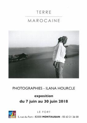 07.06.2018 au 30.06.2018 terre marociane.jpg