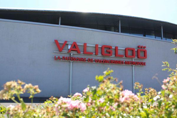 valigloo-facade-exterieure.jpg