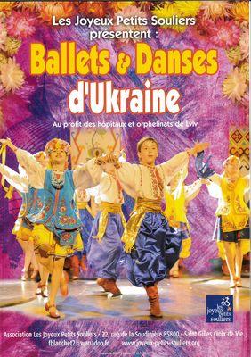 190412-ballets-ukraine.jpg