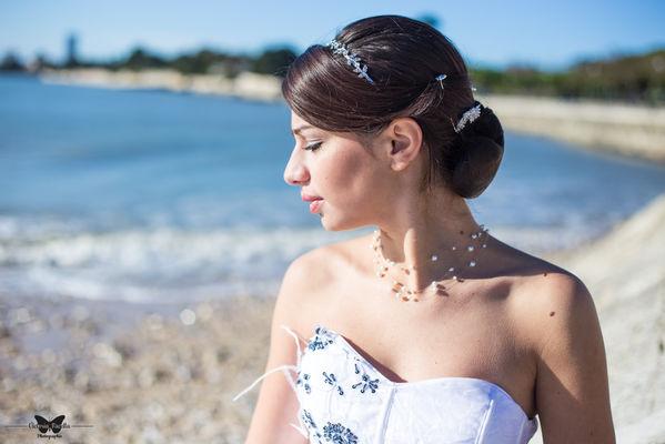 victoria-facella-photographie-photographe-mariage-chic-elegant-sobre-lumineux-épuré-naturel-pastel-la-rochelle-st-xandre-aytre-17-ilederé-ile-de-re-poitou-charente-martime-27.jpg
