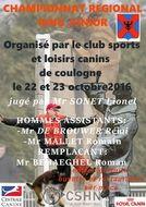 affiche_sports_&_loisirs_canins_-_oct_16_(2)_bd.jpg