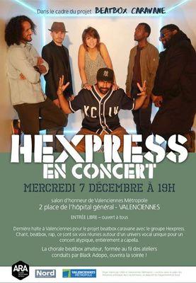 hexpress-concert-valenciennes.jpg