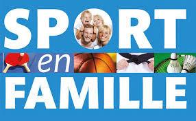 sport en famille.jpg