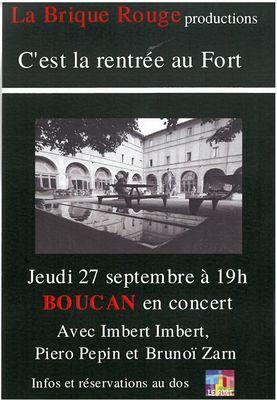 27.09.2018 concert boucan.jpg