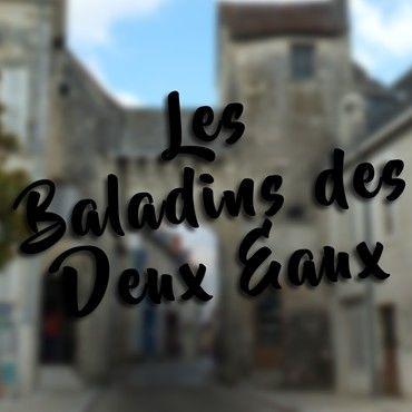 Baladins_des_2_eaux_folklore_La_Roche_Posay.jpg