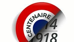 centenaire 14 18.jpg