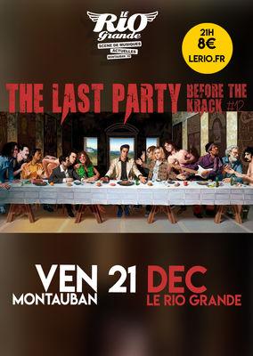 21.12.18 the last party rio.jpg
