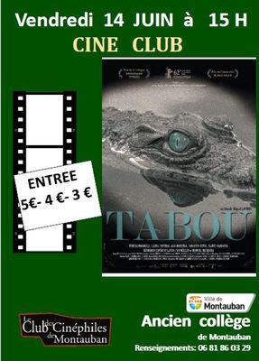 14.06.2019 Tabou.JPG