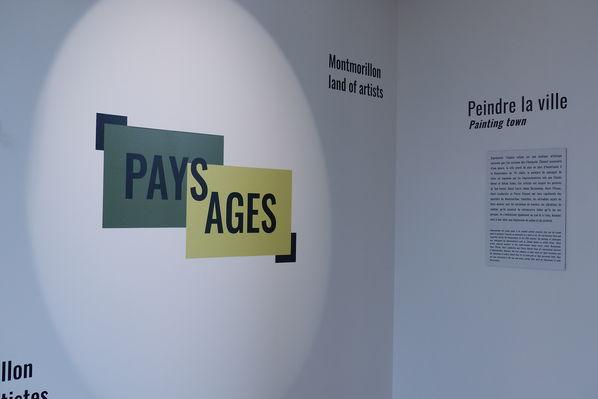 Musée PAH 2019 ©MuséePAH (2).JPG