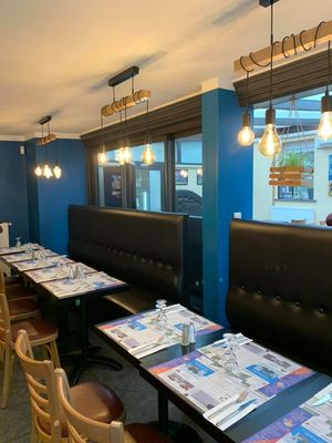 chez-vassily-restaurant-grec-valenciennes-02.jpg