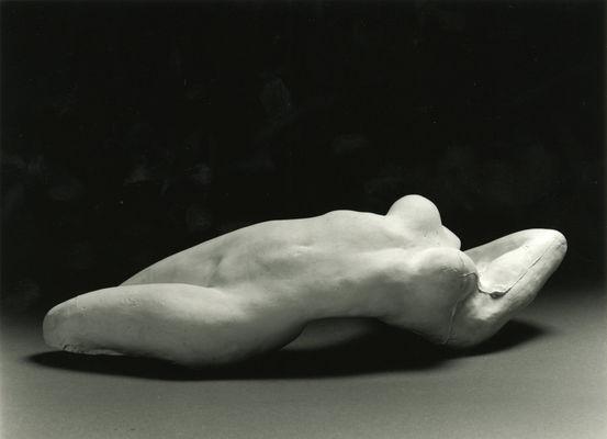 Arrivée de nouvelles sculptures de Rodin MBA.jpg