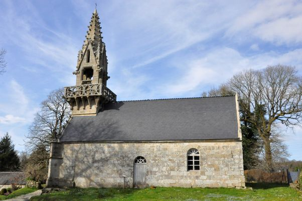 chapelle St-Yves - Lignol - ©OTPRM (55).JPG