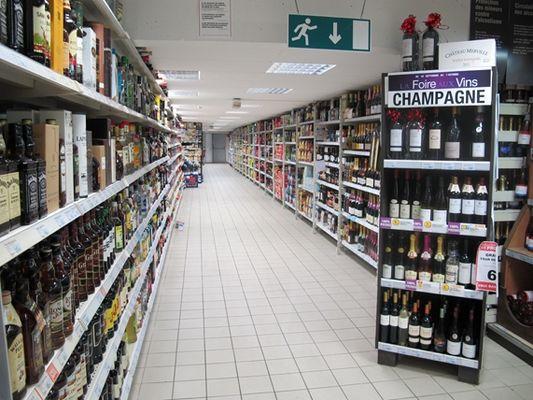 supermarche_uexpress_arsenre_iledere_4.JPG