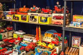 jouets de collection.jpg