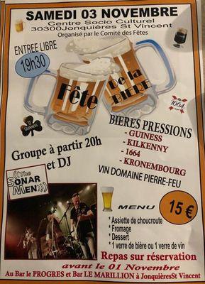 Affiche Fête de la Bière.jpg