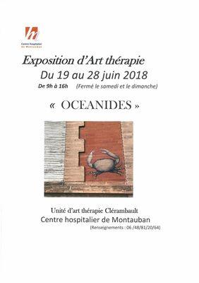 Du 19.06 au 28.06.2018 Exposition Art thérapie.jpg