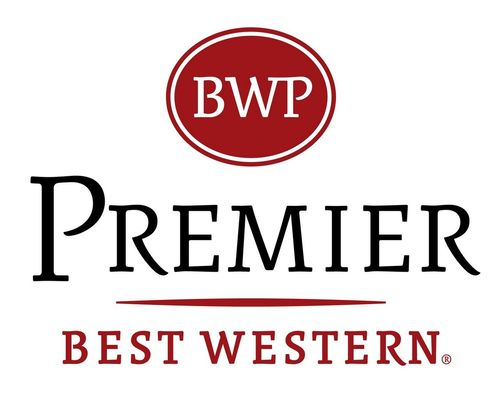 best-western-premier-logo_vertical_rgb_300-dpi.jpg