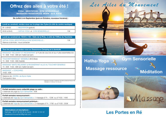 Flyer-I-Ule-de-Re-ok-1.jpg