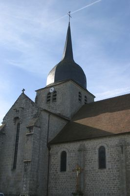 Eglise-Lupersat-3.jpg-1024px.JPG