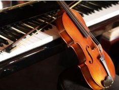 pianoetviolon.jpg