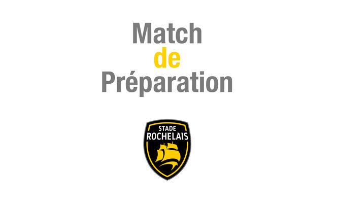 staderochelais-preparation.jpg