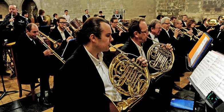 concert-dautomne-valenciennes-tourisme.jpg