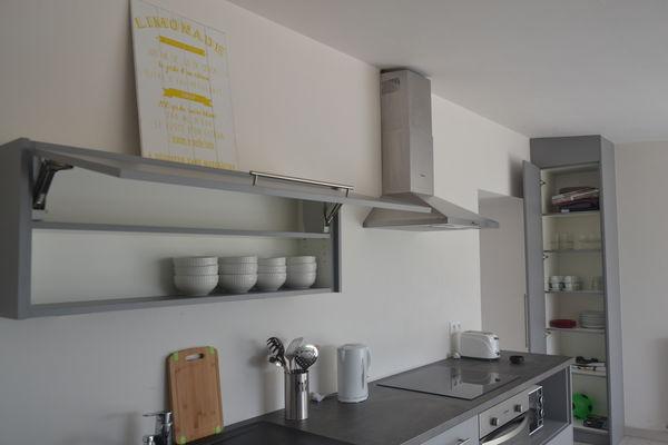 nueil-les-aubiers-gite-au-haras-14pax-cuisine1.JPG