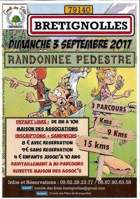 170903-bretignolles-rando.jpg