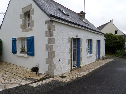 La_Maison_Bleue_StTugdual (1).jpg