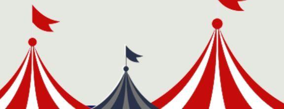 10.02 au 23.02 Cirque Zavatta.JPG