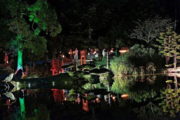 maulevrier-parc oriental-nocturne2.JPG