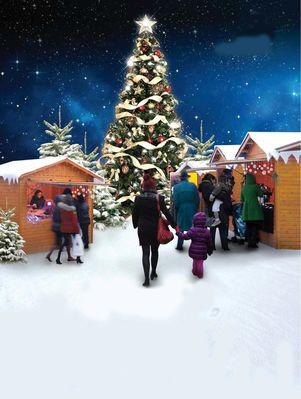 Visuel Marché de Noël.jpg