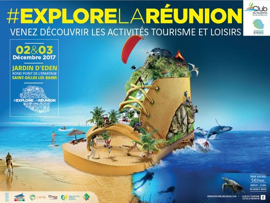 salon explore la réunion 2017.JPG