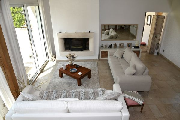 Villa d'Othe 7.jpg