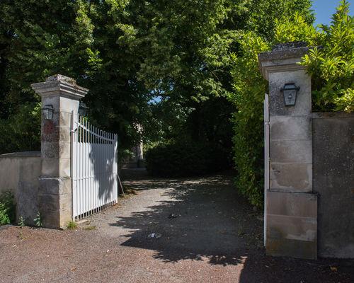Le Castel - Lussac les Châteaux - ©Eva Avril (2).jpg