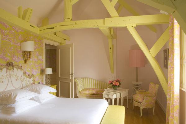hotelrelaischateaux beaulieu.jpg