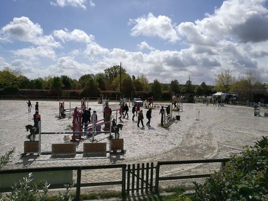 180323-bressuire-concours-obstacle.jpg