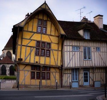 Kty CB Troyes.jpg