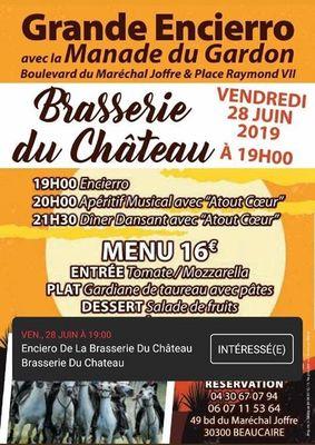 Affiche Encierro Brasserie du Château.jpg