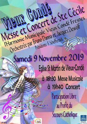 9nov-vieux-condé-concert.jpg