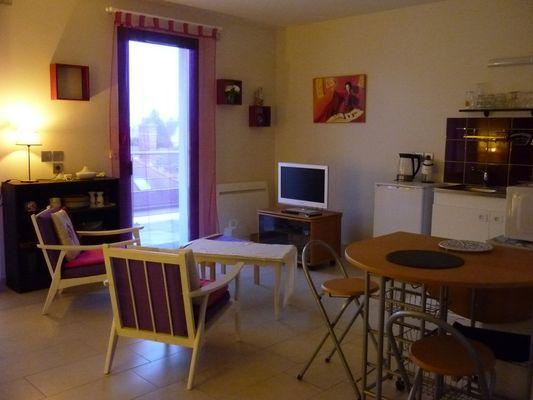 Studio Le Pasteur.JPG