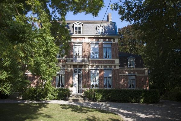 La Peylouse saint Venant-0875.jpg