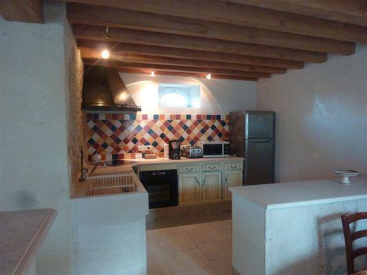 Location-maison-et-villa-aube-HLOCHA0100ms1211-g1.jpg