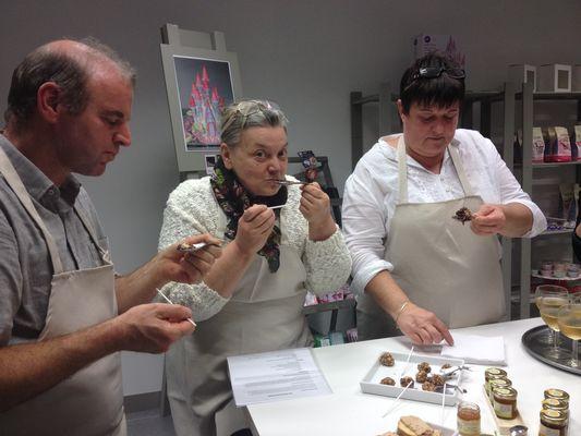 Les_ateliers_gourmands_quiévrain (10).JPG