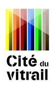 logo-cite-du-vitrail.jpg