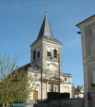 église cunfin.jpg