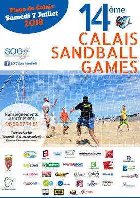 Sandball 7 juillet.jpg